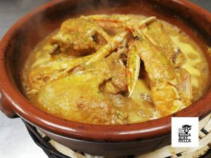 BordestípiquesAndorranes La tradició i la gastronomia s'uneixen per oferir-vos un servei de qualitat i una exquisida cuina de muntanya. Visiteu les bordes d'Andorra, i en especial la BordaXixerellai tasteu els plats més típics i tradicionals de la gastronomia Andorrana. Restaurant de cuina Andorrana, Mediterrània, Internacional i Espanyola plats elaborats amb el saber fer de les antigues receptes de la millor cuina de muntanya.