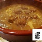 Bordes típiques Andorranes, Restaurant Borda típica Andorrana. La tradició i la gastronomia s'uneixen per oferir-vos un servei de qualitat i una exquisida cuina de muntanya. Visiteu les bordes d'Andorra, i en especial la Borda Xixerella i tasteu els plats més típics i tradicionals de la gastronomia Andorrana. Restaurant de cuina Andorrana, Mediterrània, Internacional i Espanyola plats elaborats amb el saber fer de les antigues receptes de la millor cuina de muntanya. Restaurant Borda Xixerella borda amb cuina de proximitat, mediterrania i de muntanya