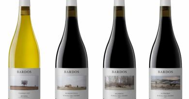 En nuestra carta de vinos tenemos varios vinos premiados internacionalmente en Borda Xixerella Andorra Restaurante en Pal