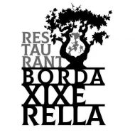 Borda Xixerella – Restaurant de cuina Andorrana, Mediterrània, Internacional i Espanyola plats elaborats amb el saber fer de les antigues receptes de la millor cuina de muntanya