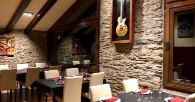 Reserva tu mesa en el restaurante Borda Xixerella en Andorra, muy cerca de Pal en Vallnord.