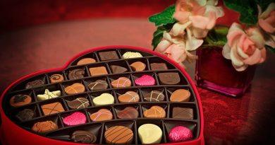 ¿No tens preparada cap sorpresa per Sant Valentí? Idees d'última hora: Sopar romàntic a la Borda Xixerella