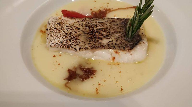 Borda Xixerella és una magnífica Borda Típica Andorrana del Pirineu on podreu gaudir d'una selecta i exquisida cuina a preus raonables i equilibrats.
