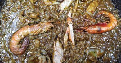 Restaurant Borda Xixerella BordestípiquesAndorranes tradició i gastronomia s'uneixen per oferir-vos servei de qualitat i una exquisida cuina de muntanya
