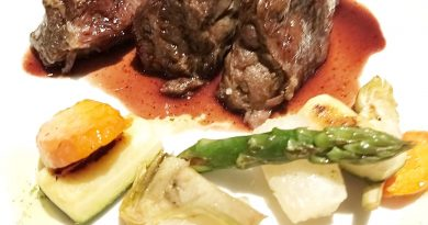 Restaurant Borda Xixerella Erts Xixerella La Massana T.+376841100. Borda Típica Andorrana.
