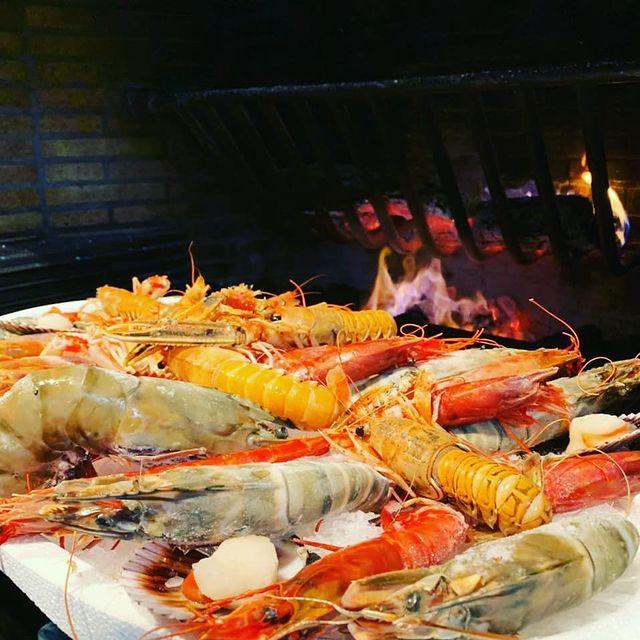 A la Borda Xixerella no tenim cap dubte que és l'única Borda típica de tot el Pirineu on també es pot gaudir de molt bon peix i marisc fresc de les millors llotges de peix de Catalunya i Galicia