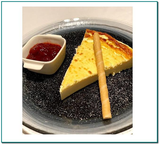 """Alcachofas """"A la llauna"""" + Vaca Rubia Gallega madurada 55 días 🥩🔝🔝 y no podía faltar un cheesecake 🤩🤩 🍷 Pintia 2016 @temposvegasicilia 👌🏼👌🏼👌🏼 @borda_xixerella 📍 • • • #foodie #foodielife #foodpics #meatlover #cheeesecake #cheesecakelovers #dessert #dessert🍰 #desserttime #redwine #pintia #temposvegasicilia #redwinelover #winelover #spanishwine #bordaxixerella #andorra #andorragourmet @andorrafoodies @andorra_gastrolovers @andorragourmet @andorragastronomia"""