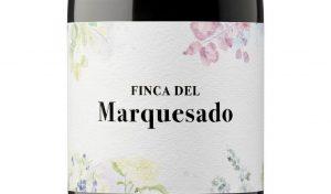 Finca del Marquesado Rioja Crianza 2016, con lo mejor de varias épocas
